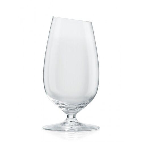 Eva Solo bierglas Klein 350 ml glas transparant 2 stuks - Transparant