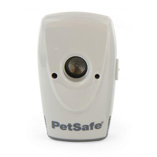PetSafe anti blaf apparaat 16 x 20 cm wit