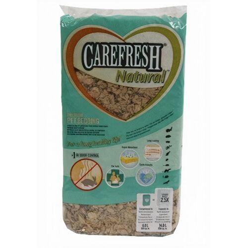 VDM bodembedekker Carefresh 10 liter