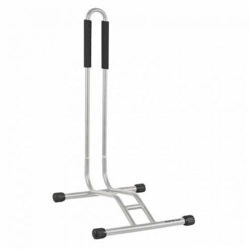 Easystand displaystandaard 12 29 inch zilver