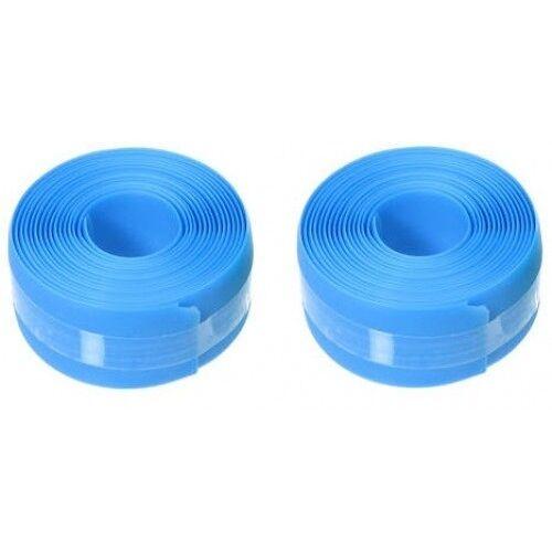 Proline Anti lekstrip 26 28 inch x 31 mm blauw per 2 stuks