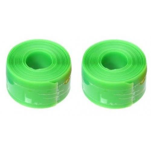 Proline Anti lekstrip 26 28 inch x 37 mm groen per 2 stuks