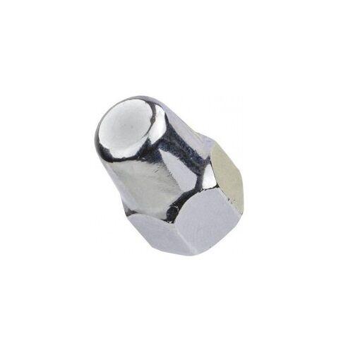 Shimano asmoer/dopmoer vooras Nexus M9 zakje 25 pcs