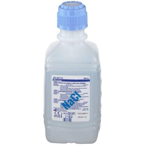 Baxter Bx Viapack Nacl 0.9% Irrigatie