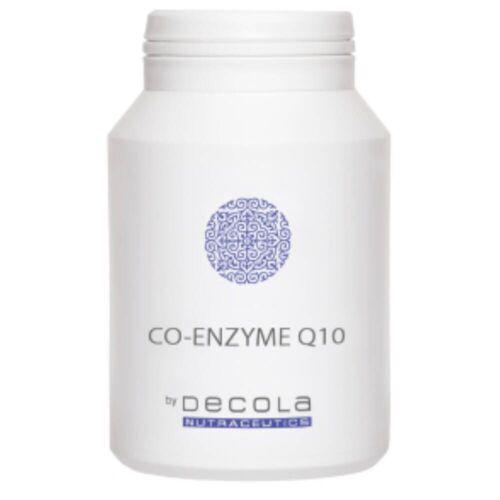 Decola Co-Enzyme Q10