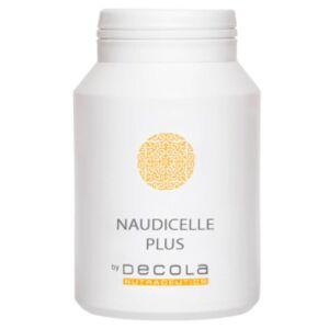 Decola Naudicelle Plus