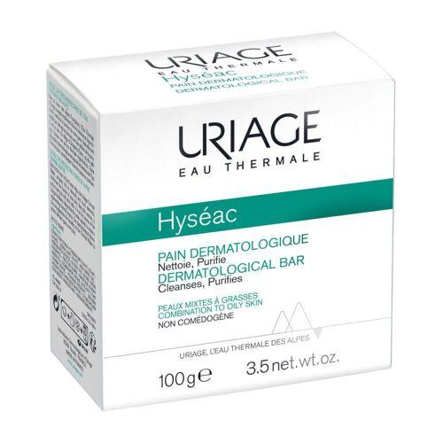 Uriage Hyseac Dermatologisch Zeep