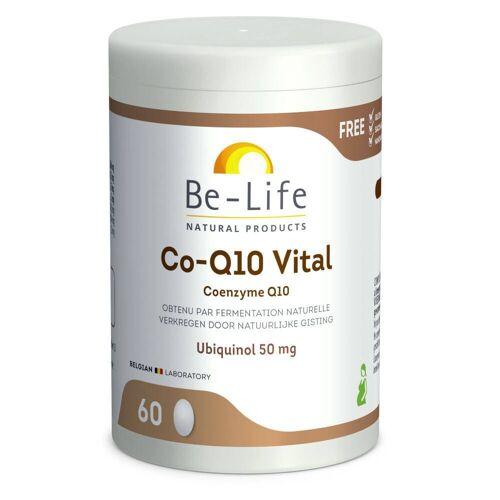 BIO Life Be-Life Enzyme Co-Q10 Vital
