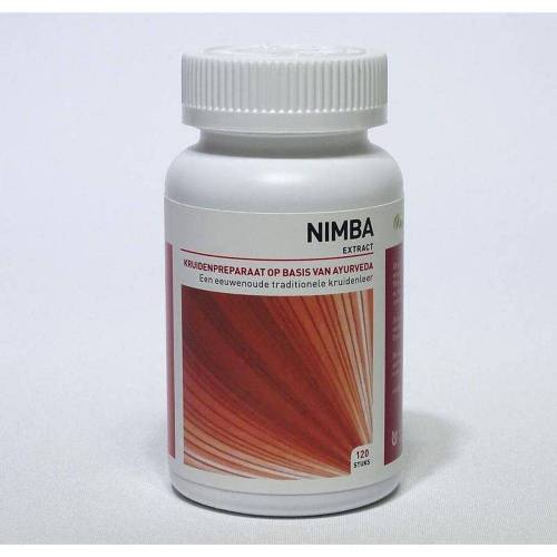 Ayurveda Health BV Ayurveda Health Nimba neem