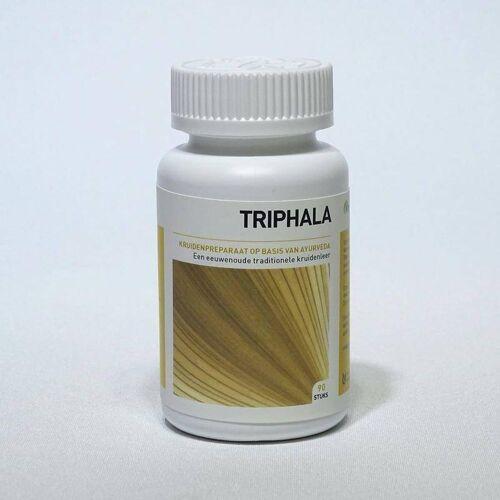 Ayurveda Health BV Ayurveda Health Triphala
