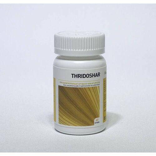 Ayurveda Health BV Ayurveda Health Thridoshar