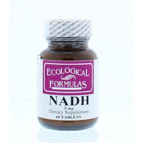 Array Ecological Form NADH 5 mg