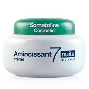 Bolton Belgium Somatoline Cosmetic Intensive Slimming 7 Nachten