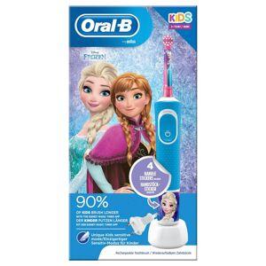 Axone Pharma Oral B Elektrische Tandenborstel Frozen