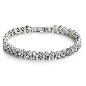 Van Amstel Prinses Armband