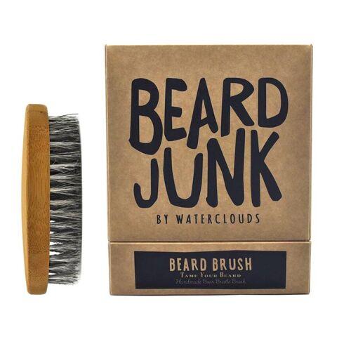 Beard Junk Bristle Baardborstel