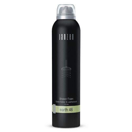 Janzen Earth 46 Doucheschuim 200 ml