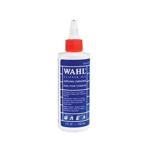 Wahl Tondeuse Olie 118,3 ml
