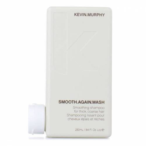 Kevin Murphy Smooth Again Wash S...