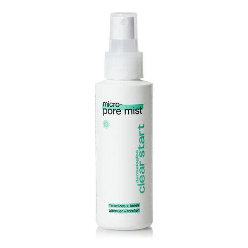 Dermalogica Clean Start Micro-Pore Mist 118ml