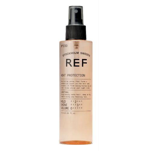 REF Hittebeschermende Spray 230