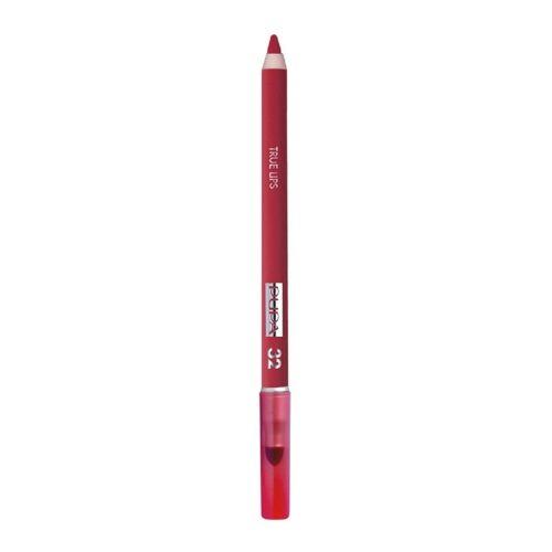 PUPA True Lips-Lippotlood 32