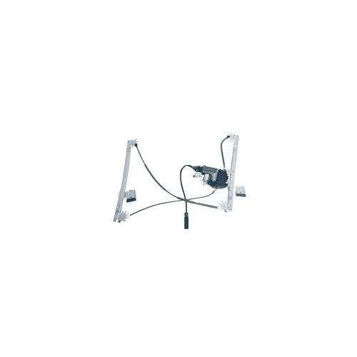 BOLK Raammechanisme (zonder elektromotor) (BOL-79574)