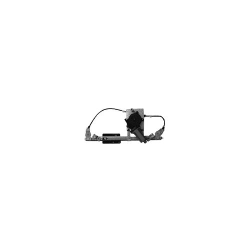 BOLK Raammechanisme (zonder elektromotor) (BOL-96068)