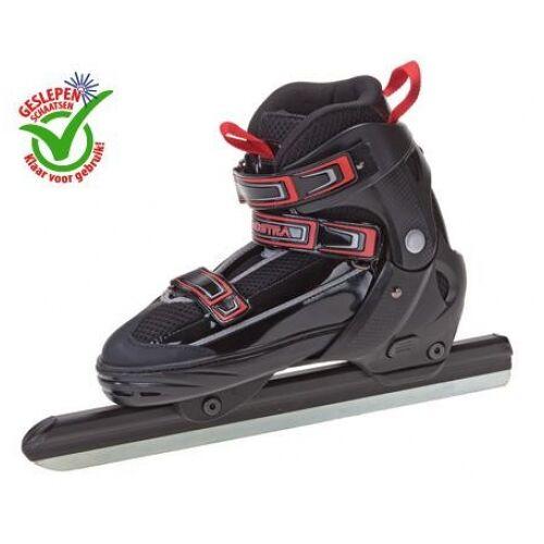 Intergard Zandstra schaatsen