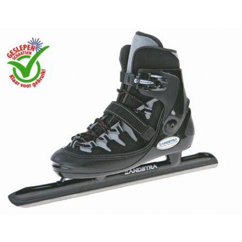 Intergard Zandstra schaatsen maat 31 t/m 47