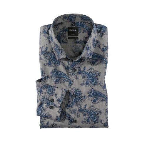 Olymp Overhemden LM 1254_64 - 41