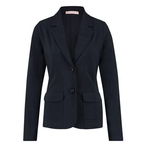 Studio Anneloes Blazer Clean blazer - XL