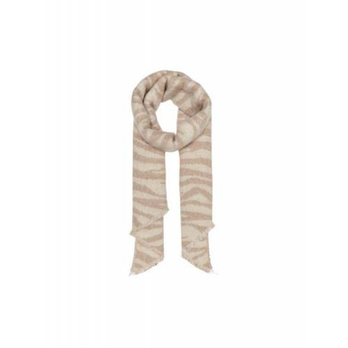 ONLY Accessoires 15207868 -