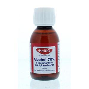 Heltiq Alcohol (120 ml)
