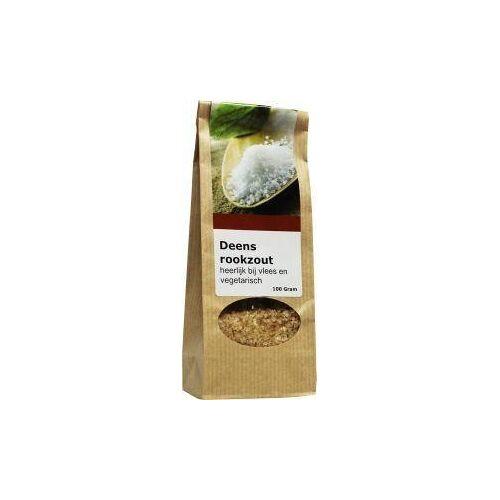 Verillis Deli Deens rookzout (100 gram)