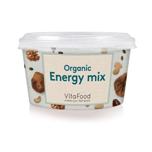 Vitafood Energy mix (175 gram)