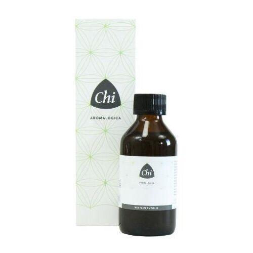 CHI Castorolie ricinus eko (100 ml)
