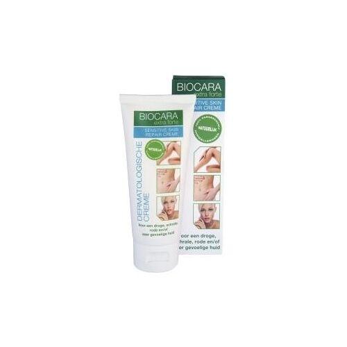 Natusor Biocara dermatologische creme (100 ml)