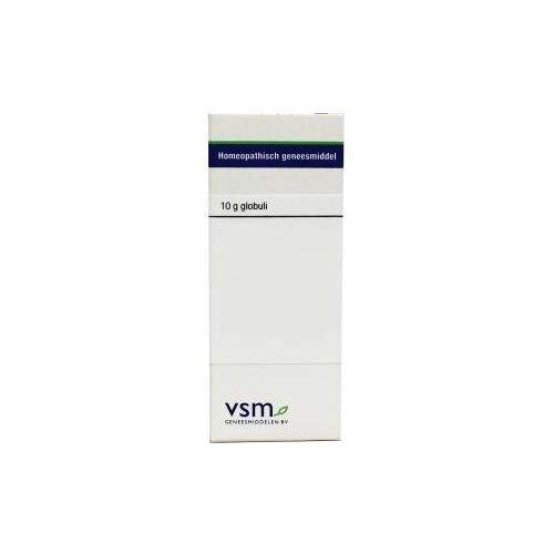 VSM Bryonia cretica D3 (10 gram)