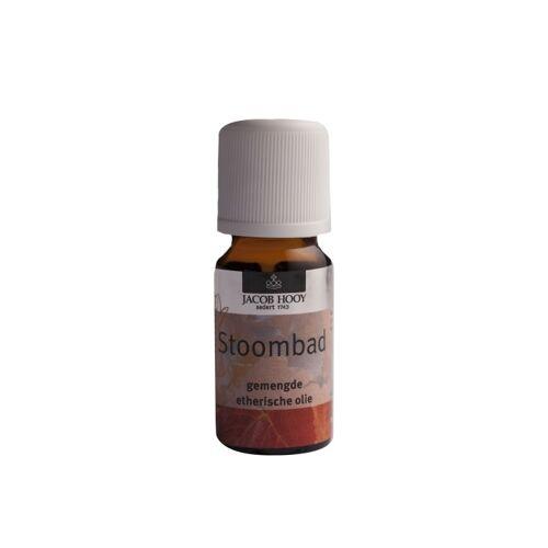 Jacob Hooy Stoombad olie (10 ml)