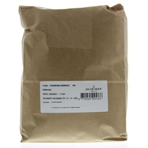 Jacob Hooy Paardebloemkruid gesneden (1 kilogram)