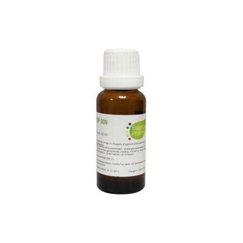 Balance Pharma RGP009 Milt Regenoplex (30 ml)