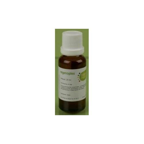 Balance Pharma RGP001 Lever Regenoplex (30 ml)