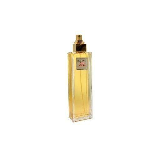 Arden 5th Avenue eau de parfum vapo female (75 ml)