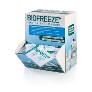 Biofreeze Dispenser samples 100 x 5 gram (1 stuks)