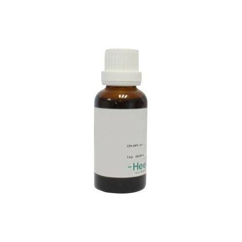 Homeoden Heel Carduus benedictus phyto (30 ml)