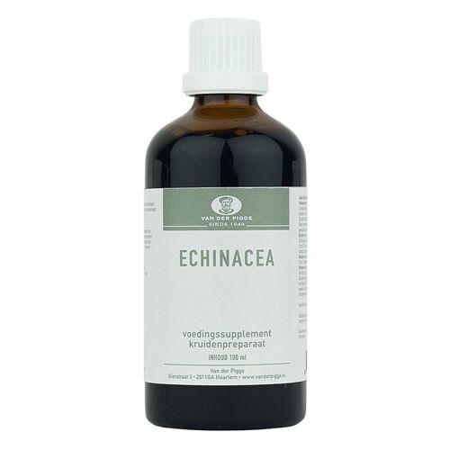 Pigge Echinacea (100 ml)