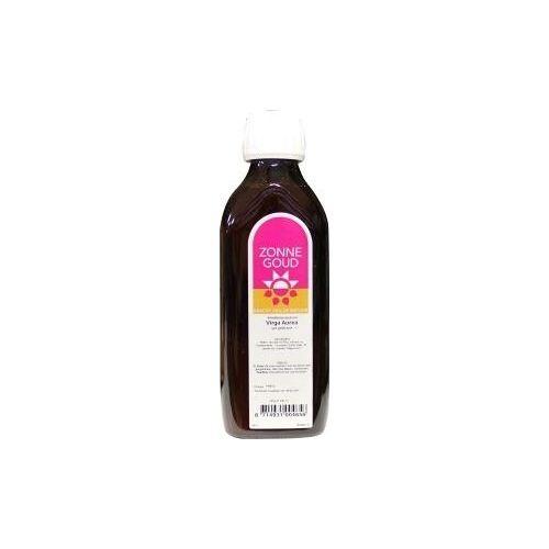 Zonnegoud Virga aurea gorgel (150 ml)