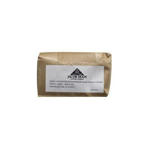 Jacob Hooy Huidverzorgingskruiden (250 gram)