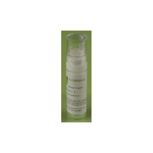 Balance Pharma HFP048 Doorzettingsvermogen Flowerplex (6 gram)